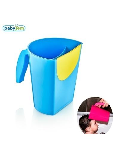 Baby Jem Babyjem Magic Cup Maşrapa  Mavi